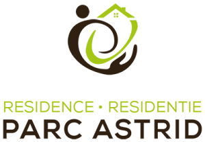 Logo Résidence Parc Astrid